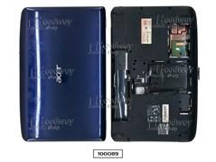 Корпус ноутбука Acer Aspire 5536, б/у