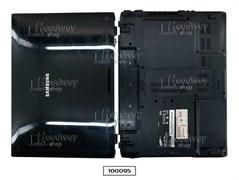 Корпус ноутбука Samsung R70, б/у