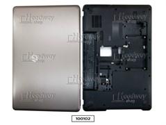 Корпус ноутбука HP 630, б/у