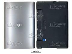 Корпус ноутбука HP ProBook 4740s, б/у