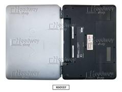 Корпус ноутбука Sony VAIO PCG-7121P, б/у
