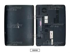 Корпус ноутбука Acer Aspire 7520, б/у