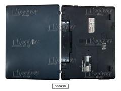 Корпус ноутбука IRBIS Mobile M53AA, б/у