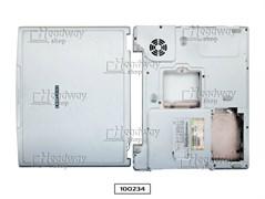 Корпус ноутбука Samsung X06
