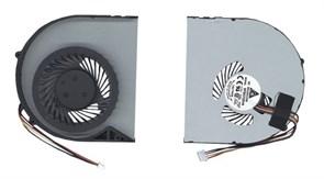 Вентилятор для ноутбука Lenovo V580