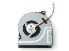 Вентилятор для ноутбука DNS 0154744, 0154207