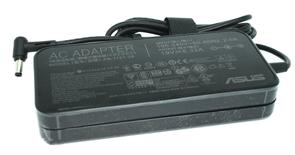 Блок питания для ноутбука Asus 19V, 6.32A, 5.5x2.5мм, 120W