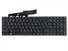 Клавиатура для ноутбука Samsung NP300E7A, NP305E7A
