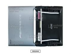 Корпус ноутбука Acer Aspire One, б/у