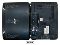 Корпус ноутбука Acer Aspire 5520, б/у