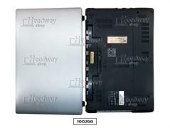 Корпус ноутбука Acer Aspire 5551, б/у