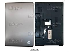 Корпус ноутбука HP G62, б/у