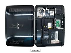 Корпус ноутбука Acer Aspire 4920, б/у