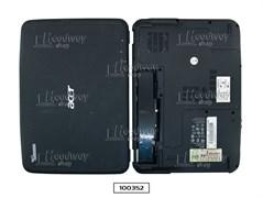 Корпус ноутбука Acer Aspire 4315, б/у