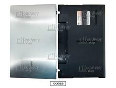 Корпус ноутбука Samsung 300V, б/у