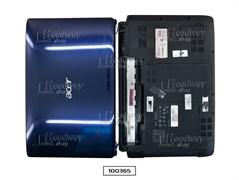 Корпус ноутбука Acer Aspire 4740, б/у