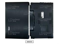 Корпус ноутбука Lenovo G550, б/у