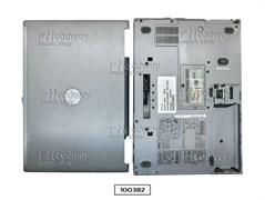 Корпус ноутбука Dell Latitude D620, б/у