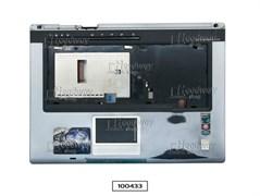 Корпус ноутбука Asus X50Z, б/у
