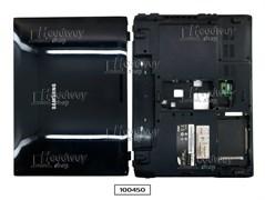 Корпус ноутбука Samsung R560, б/у