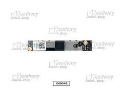 Веб камера для ноутбука Lenovo B590, б/у