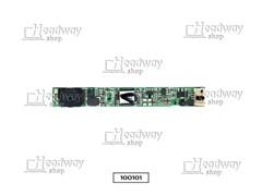 Веб камера для ноутбука Samsung R70, б/у