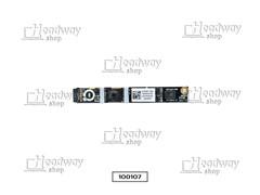 Веб камера для ноутбука HP 630, б/у