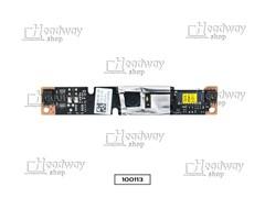 Веб камера для ноутбука HP ProBook 4740s, б/у