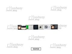 Веб камера для ноутбука Dell Inspiron N5050, б/у