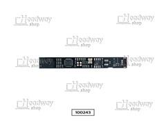 Веб камера для ноутбука Samsung N102, б/у
