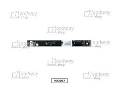 Веб камера для ноутбука Asus Eee PC X101, б/у