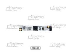 Веб камера для ноутбука Lenovo G580, б/у