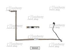 Веб камера для ноутбука Lenovo G555, б/у
