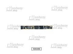 Веб камера для ноутбука Samsung 305E, б/у