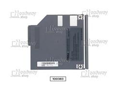 Привод оптических дисков для ноутбука Dell Latitude D620, б/у