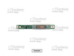 Инвертор для ноутбука Asus F80L, б/у
