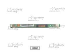Инвертор для ноутбука Acer Aspire 7520, б/у