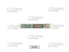 Инвертор для ноутбука Toshiba Satellite L40-139, б/у