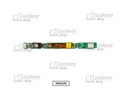 Инвертор для ноутбука IRBIS Mobile M53AA, б/у