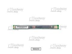 Инвертор для ноутбука Sony VAIO PCG-7121P, б/у