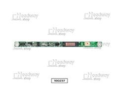 Инвертор для ноутбука Samsung X06
