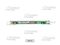 Инвертор для ноутбука Acer Aspire 5520, б/у
