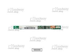 Инвертор для ноутбука Acer Aspire 4315, б/у