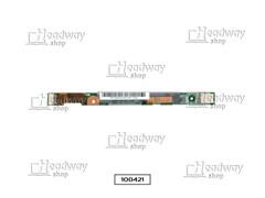 Инвертор для ноутбука Lenovo G555, б/у