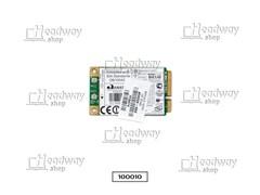 Модуль для ноутбука HP Pavilion dv6700, б/у