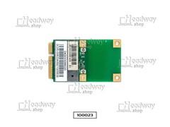 Модуль Wi-Fi для ноутбука Asus K40AB, б/у
