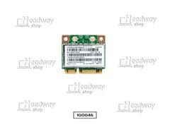 Модуль связи для ноутбука Lenovo B590, б/у