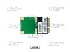 Модуль Wi-Fi для ноутбука Asus K50AB, б/у