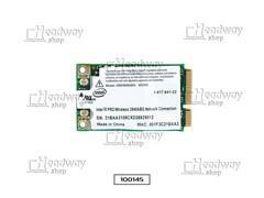 Модуль Wi-Fi для ноутбука Sony VAIO PCG-7121P, б/у