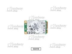 Модуль Wi-Fi для ноутбука HP Pavilion dv6700, б/у